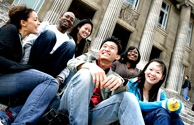 international students1